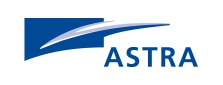 Project Reference Logo Astra